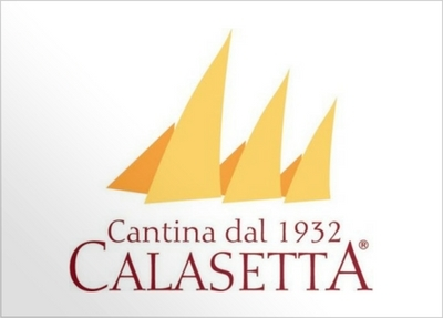Cantina Calasetta vini