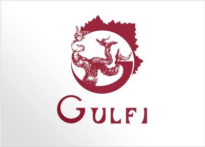 Logo Gulfi